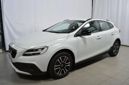 Volvo V40 CROSS COUNTRY D2 Business A (MY17.1)
